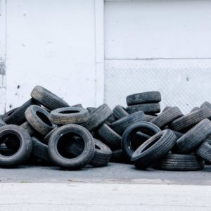 used tires rochester ny